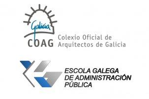 Curso de urbanismo para arquitectos e outros técnicos ao servizo da Administración
